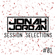 JonahJordan Session Selections Podcast #01 image