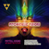 Psychedelic Visions  Progressive Psychedelic Psy-Trance  140 BPM ҉ image