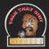 Talk That Shit Records image