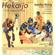 Hekaijo - Session 12 image