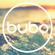 Bubo | Upbeat Soulful Jazz Piano Deep House | Recovery DJ Mix | Part 2 image