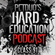 PETDuo's Hard Education Podcast - Class 91 - 16.08.17 image