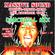 Dancehall Mix Vol. 1 - Massive Sound - Summer 2005 image