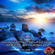 Akshan - Downtempo Selections, Vol.01 Mix (2021) image