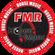 FMR House Radio Live 23-1-21 Mr Rcky House Session image