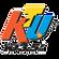 103.5 WKTU (4-8-02) image