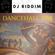 Dancehall 2018 Hits Mix - Vybz Kartel, I Octane, Busy Signal, Konshens image