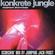 Old Tracks - 1.8.7 - Konkrete Jungle Anthem (1996) image
