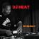 90's Hip Hop Mix #1 (Westside Edition) image