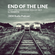End Of The Line   Deep Progressive House Set   DEM Radio Podcast image