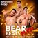 Dj hirohiro #030 - BEAR BEATS PLUS (Bangkok) 2019/12/29 LIVE REC image