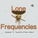 Lone Frequencies [touchful is not a word] image