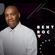 DJ BENT ROC - CLASSIC FLAVORS (WBLS) 06.25.21 image