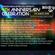 TranceFamilyUAE 4th Birthday Mix image