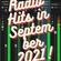 RADIO HITS IN SEPTEMBER 2021! - DJ RICCARDO LODI image