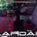 Lapidar for Mental Health Awareness DJs #003 03.09.2021 image