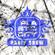 Plastic City Radio Show 12-2016 by Lukas Greenberg image