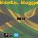 Roots, Reggae Mix #1 image