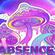 Psy Trance Absence Mix image