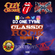 Classic Rock Mix 2017 image