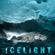 Icelight image