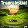 Trancelestial 211 image