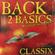 Back 2 Basics 2 image