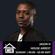 Jason H - House Arrest 22 SEP 2019 image