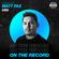 Matt Fax - On The Record #059 image
