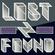 Lost & Found 4 Sampler 08.09.2018 image