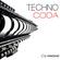 Techno Coda image