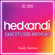 HED KANDI CLASSICS - ANDY SUTTON image