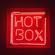 Hot Box A Rough Sketch - dcs9v1.2 - 4/14/2004 image