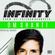 INFINITY SHOW #001- OM SHANTI image