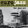 The Jazz Pit Vol. 6 : No. 7 - Euro Jazz image
