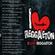Best of Reggaeton (2019 Hits) Daddy Yankee , Bad Bunny, Ozuna, Nicky Jam, Maluma, J.Balvin, Farruko image