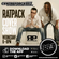 Ratpack - 88.3 Centreforce DAB+ Radio - 31 - 03 - 2021 .mp3 image