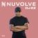 DJ EZ presents NUVOLVE radio 061 image