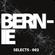 Bernie Selects 002 image