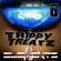 ELEMENTZ - TRIPPY TREATZ VOLUME 1 image