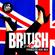 BRITISH PLEASE @ Princess Kiki Mix image