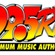 Maximum Music Authority image