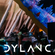 Splore 2020 (Crystal Palace) image