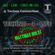 TECHNO-4-LIFE (OsZ & Matthias Holst @ TechnoConnection 2021-06-23) image