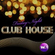 DJ Craig Twitty's Friday Night House Party (20 September 19) image