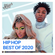 Best of Hip Hop 2020 by Subsonic Squad image