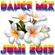 Dance Mix Juni 2015 image
