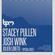 The BPM Festival / Stacey Pullen @ Kool Beach / 2013.JAN.6th / Ibiza Sonica image