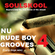 NU 'RUDE BOY' GROOVES 4 (Early dayz mix) Feat: Opaz, Christopher Williams, Helen Baylor... image