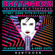 Rhythmbox - Obscure & Rare: 1980's New Wave, Post-Punk & Synthpop image